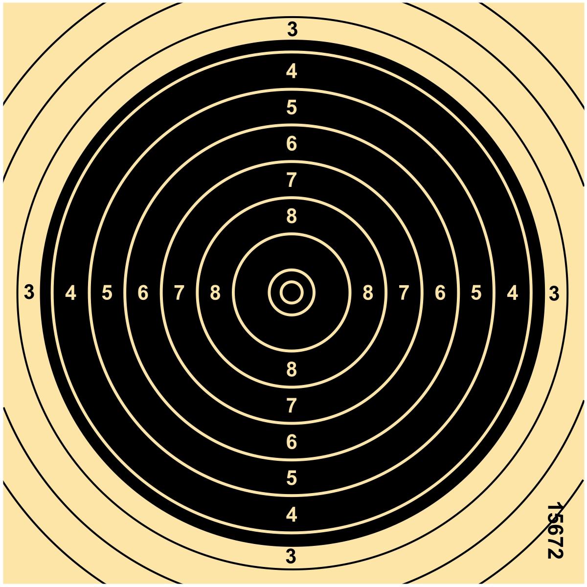 Target-shopru - ee4